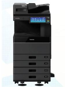 e-STUDIO 4515AC